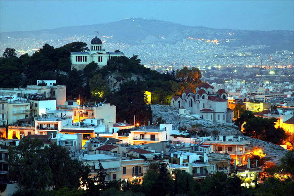 Tours In Athens Greece Full Half Day Tours Transfers